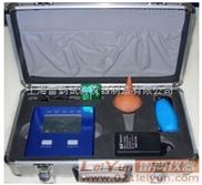 裂缝测宽仪ZCLF-B/电子裂缝测宽仪