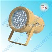 HBND-S免维护节能LED防爆视孔灯