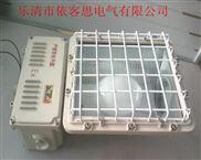 防眩仓库专用 BAT52 增安型平板LED防爆泛光工作灯的使用方法