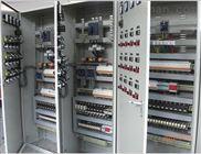 供应西安变频控制柜风机控制柜水泵控制柜