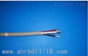 硅橡胶屏蔽控制电缆