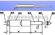 81M/DA-100-拉杆式位移传感器 M312511
