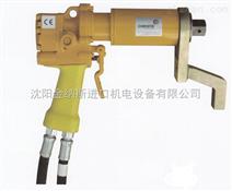 供应1600-3000bar超高压手动泵