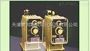 美国进口LMI电磁计量泵