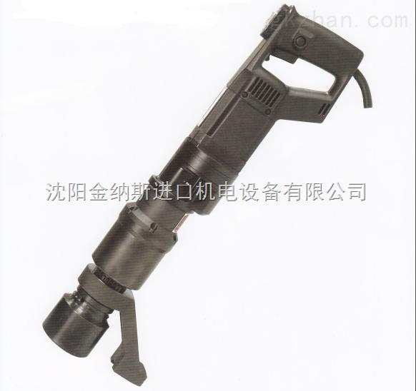 SME120直柄电动定扭矩扳手