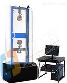 人造板胶层剪切强度试验机(人造板压缩载荷强度试验机)实物图片