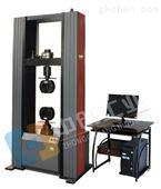 白班纸管强度试验机价格表、口杯纸管抗破坏性能测试机报价