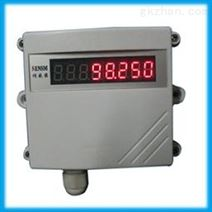 ,大气压力传感器