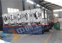 多股钢丝绳抗剪力检测设备厂家