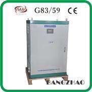 BZP-15KW-电压可设置工频逆变器15KW 220VDC-380VAC