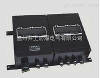 FXMD-S防水防�m防腐照明配�箱