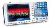 优势供应德国PeakTech频率计数器PeakTech频谱分析仪等欧美备件