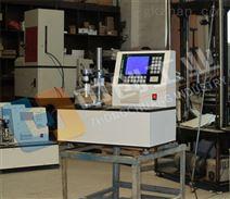 3000Nmm锁芯弹簧扭矩试验机经销价格
