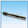 广州市宇亚机电设备有限公司优势供应CRE ROSLER ELECTRONIC GMBH