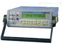 广州市宇亚机电设备有限公司HAEHNE  KMB16-1.6K -T