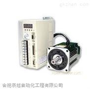 机床工具设备专用APM-SE09MNK1伺服电机
