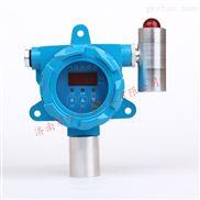 js-gs600-液化气气体报警器