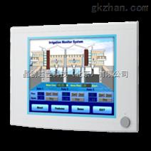 研华液晶显示器FPM-5171G-R3BE