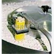 图尔克传感器HI8-M18-A23X