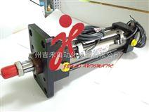 供应厂家君帆JUFAN油压缸HCA系列规格