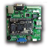WINCE工业平板电脑主板