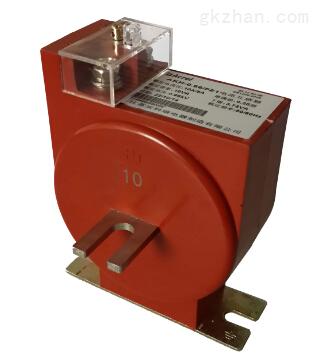 电能计量装置接线检查实训室