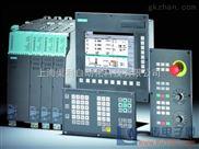 驱动电机模块维修-6SL3120-1TE23-0AA3维修