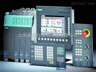 西门子伺服控制器维修故障免费检测