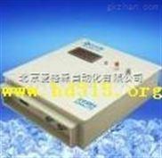 XA103-NTU-LT-在线浊度仪/在线探头式浊度仪(