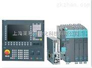 驱动电机模块维修-6SL3121-1TE15-0AA3维修