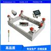DCS-HT-G1吨防爆钢瓶秤厂家