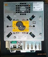 6FC5210-0DF21-0AA0维修
