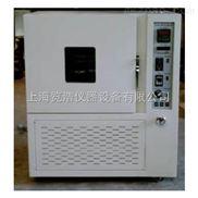 强制换气热老化试验箱