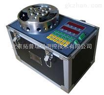 全自动TSI校验仪