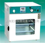 干热灭菌高温烘箱