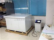 垂直调频振动检测试验机