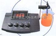 BK67-PHS-3B-台式酸度计