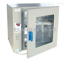 小型台式真空干燥箱DZF-6030A