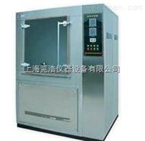滴水环境试验装置/IPX1/X2滴水环境试验机