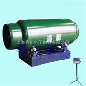DCS-XC-0812深圳市液化气钢瓶秤,1-3t钢瓶秤
