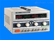 QJ求精双路直流可调稳压电源