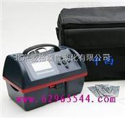 ChloroSense-百灵达-便携式余氯检测仪 M118869