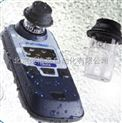 Palintest PTH 043-百灵达-便携式水中臭氧检测仪(水晶版)M169215