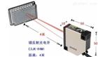 E3JK-5M1-|OMRON/歐姆龍光電開關