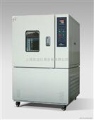 低温箱/低温实验箱/低温恒温试验箱