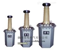 SDSB-油浸式试验变压器