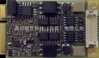 D017M -PCIe Minicard  MVB-PCIe Controller Interfac