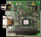D135EML - MVB-ETH PC104 Interface