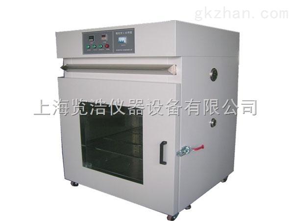 专业生产低温环境恒温试验箱