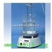 S93/AM6250C-磁力搅拌器 微机PID控制、正反转